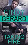 Taking Fire (One-Eyed Jacks, #4)