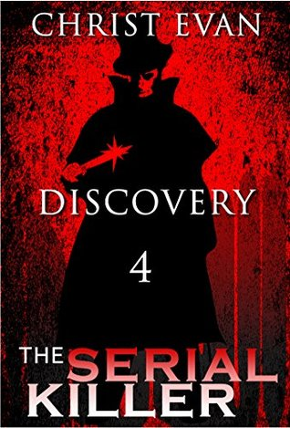 MYSTERY: Serial Killer - DISCOVERY: (Mystery, Suspense, Thriller, Suspense Crime Thriller, Murder) (ADDITIONAL FREE BOOK INCLUDED ) (Suspense Thriller Mystery, Serial Killer, crime)