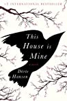 This House Is Mine audiobook review free