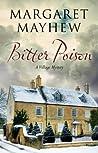 Bitter Poison (Village Mysteries #5)