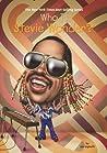 Who Is Stevie Wonder? by Jim Gigliotti