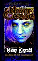 Never Ceese (Thirsting for Blood Book 1)