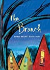 The Branch