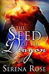 The Seed Of The Dragon