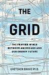 The Grid: Electri...