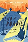End of the Roadie (A Mystery for D.I. Costello #3)