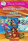 Dance Challenge (Mouseford Academy #4)