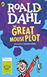 The Great Mouse Plot