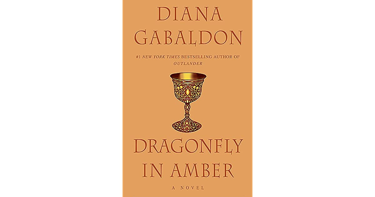 Download Dragonfly In Amber Outlander 2 By Diana Gabaldon