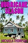 Hurricane Season (Florida Panhandle Mystery, #1)