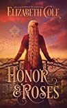 Honor & Roses (Swordcross Knights #1)