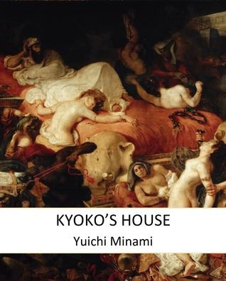 Kyoko's House