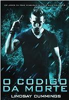 O Código da Morte (The Murder Complex, #2)