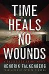Time Heals No Wounds (Baltic Sea Crime #1)