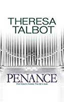 Penance: Gripping psychological crime based on the riot that closed Glasgow's Magdalene Institution
