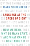 Language at the S...