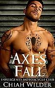 Axe's Fall