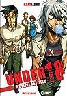 Under 18: No Fear - Kompilasi Jitu