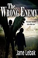 The Wrong Enemy (Seven Archangels Book 4)