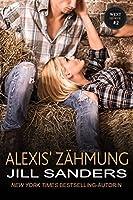 Alexis' Zähmung (West #2)