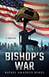 Bishop's War (Bishop, #1)