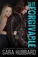 unForgivable (An inCapable World #2)