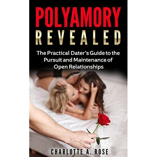 marié et datant Polyamory