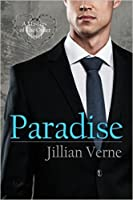 Paradise (Masters of the Order Book 2)