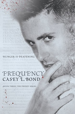 Frequency (Frenzy #3)