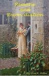 Remorse and Reconciliation
