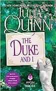 The Duke and I: The Epilogue II.