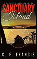 Sanctuary Island (The James Gang Book 1)