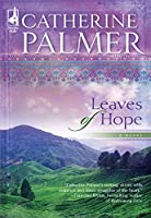 Leaves of Hope (Mills & Boon Love Inspired)