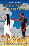 One Star Reviews of The Afterlife