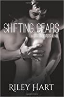 Shifting Gears (Crossroads #2)