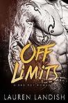 Off Limits