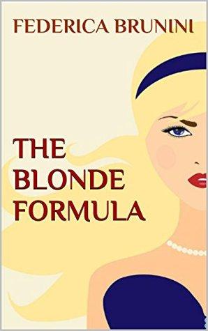 The Blonde Formula