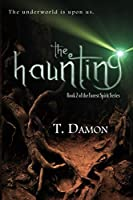 The Haunting (The Forest Spirit Book 2)