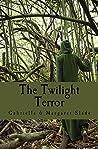 The Twilight Terror