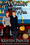 The Werewolf's Christmas Wish by Kristen Painter
