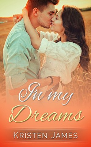 In My Dreams (First Tracks #2)