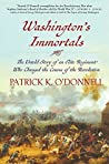 Washington's Immo...