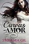 Las Curvas del Amor (Hermanas Collins, #1)