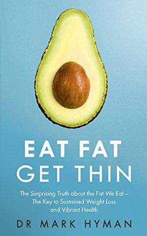 eat fat get thin diet reviews