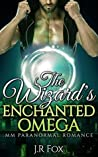 The Wizard's Enchanted Omega