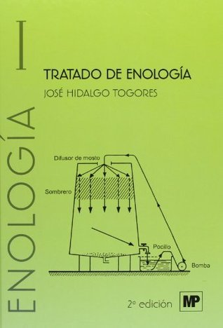 TRATADO ENOLOGIA 2 VOLUMENES