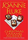Christmas Caramel Murder (Hannah Swensen, #20) audiobook download free