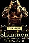 Shannon (Irish Sugar #1)