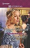 An Unsuitable Duchess (Secret Lives of the Ton #1)