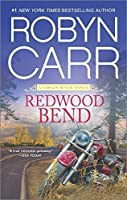 Redwood Bend (Virgin River, #16)